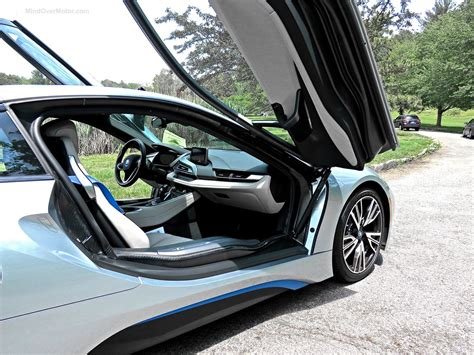 bmw gullwing doors 100 bmw with gullwing doors bmw i3 bmw i8 and the