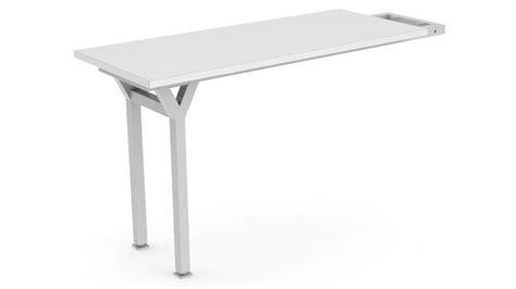 Office Desk Side Table Scale 1 1 Eyhov Side Table For Single Desk Zuri Furniture