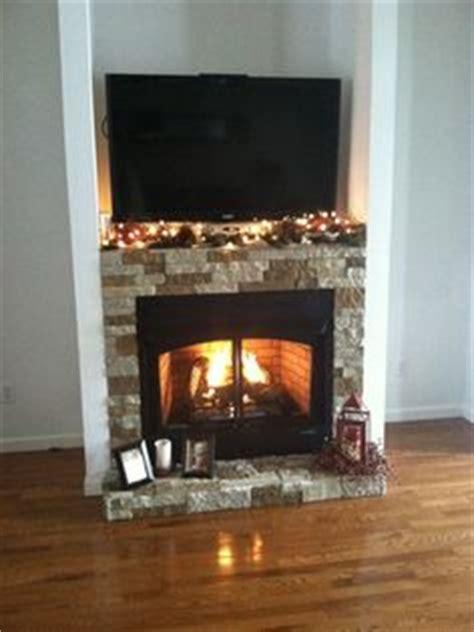 used fireplace insert used wood burning fireplace inserts buck stove 27000 wood burning fireplace insert stove