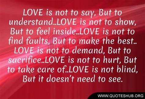images of love is blind love is blind quotes quotesgram