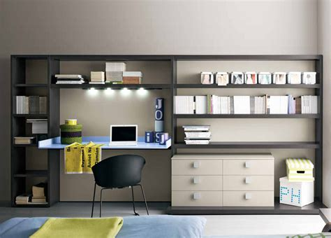 contemporary home office furniture uk home review co