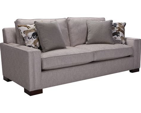 rocco sofa rocco sofa sleeper queen broyhill