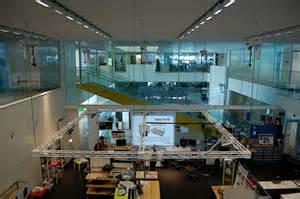 Building Designer Free mit media lab interior fumihiko maki architect