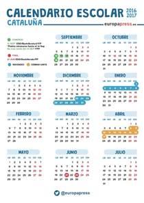 Cabo Verde Calendario 2018 Calendario De 2017 Semana Santa 2017 Calendar Printable