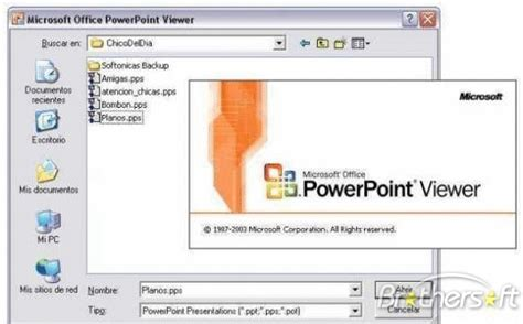 Powerpoint Viewer Download Pure Overclock Free Powerpoint 2003