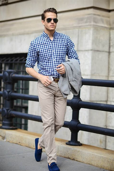 Would You Wear A Mans Clothes by S Summer Shoes Guide Gentleman S Gazette