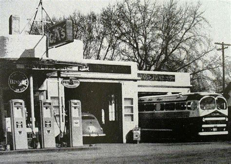 Closet Gas Station by Marvelous Closest Gas Station To Where I Am Roselawnlutheran