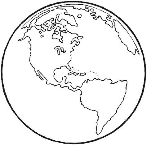 Space Coloring Pages 1 Space Coloring Pages