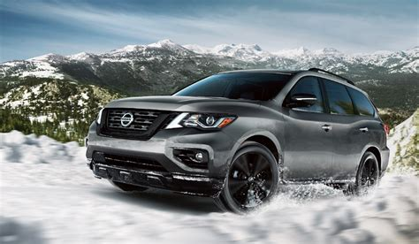 2020 Nissan Pathfinder Release Date by 2020 Nissan Pathfinder Usa Release Date Interior Colors