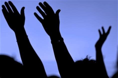 nuestra adoracion importa guiando definiendo la adoraci 243 n parte 2
