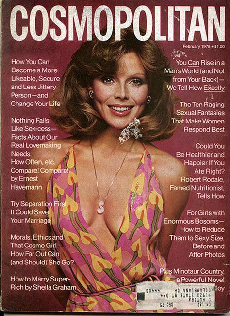 cosmopolitan title 1975 cover cosmopolitan photo 49161 fanpop