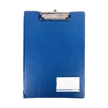Bantex 3261 09 Folio Clip File jual bantex terbaru harga murah blibli