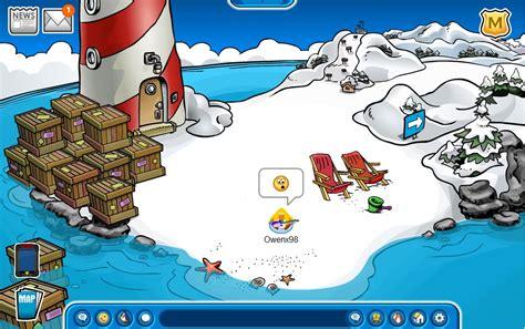 club penguin titanic sinking owen s club penguin cheats club penguin sinking