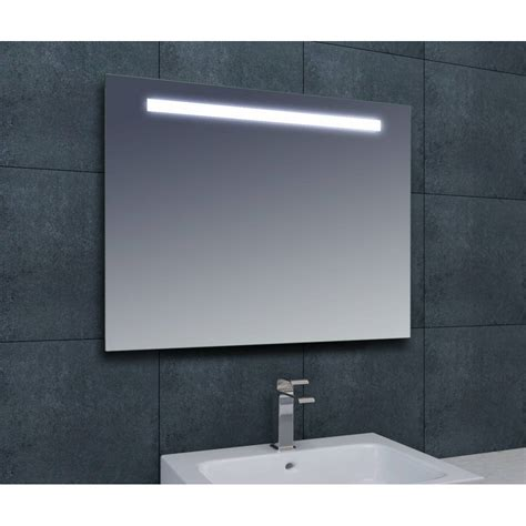 splash spiegel aqua splash tigris spiegel met led verlichting 1200x800
