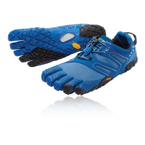 vibram fivefingers running shoes vibram fivefingers v trail running shoes aw17 20