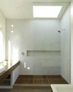 bathroom niche ideas shower niche bathrooms