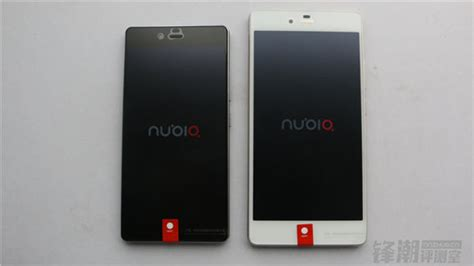 Hp Zte Nubia Z9 Max zte nubia z9 max and nubia z9 mini debut in china gsmchoice co uk