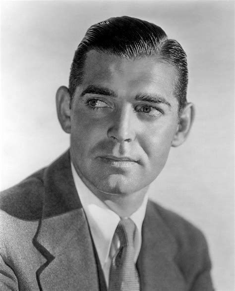 clark gable clark gable simple english wikipedia the free encyclopedia