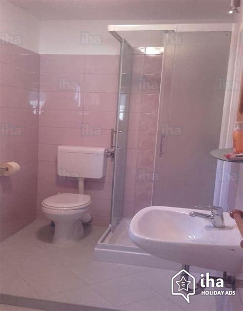 appartamento cherso appartamento in affitto in una casa a cherso iha 64972