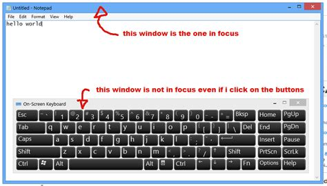 java swing open new window java how do i lose the focus on a jframe stack overflow