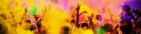 festival dell oriente prezzo ingresso eventi culturali a napoli per il weekend dall 11 al 13