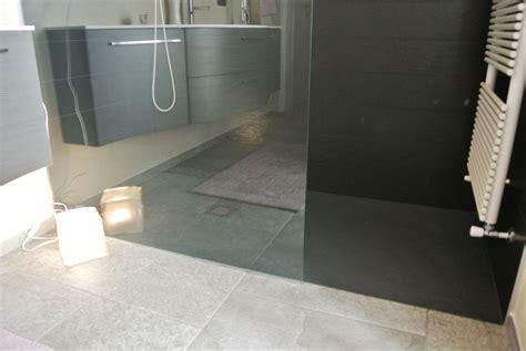 pavimenti in pietra per interni prezzi piastrelle in pietra per interni prezzo