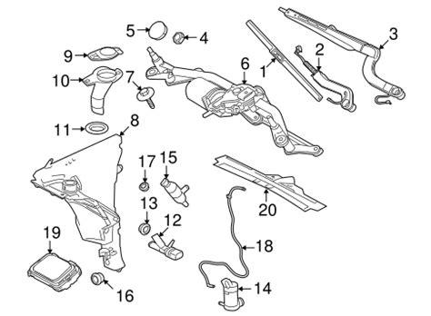 free download parts manuals 1980 chevrolet camaro transmission control 1980 camaro wiper switch wiring diagram 1980 free engine image for user manual download