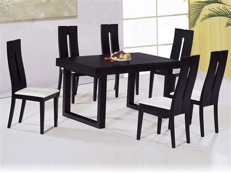 solid wood dining room sets solid wood dining room set marceladick com