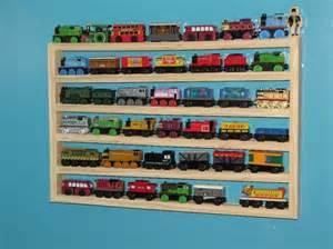 brio thomas train thomas the tank engine brio wood train storage by