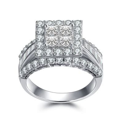 Cheap Engagement Rings by Engagement Rings Buy Cheap Engagement Rings