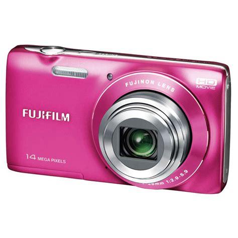 Kamera Fujifilm Finepix Jz100 fuji digitalni fotoaparat finepix jz100 pi digitalni