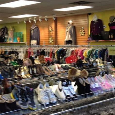 Platos Closet Nashville by Astonishing Platos Closet Roselawnlutheran