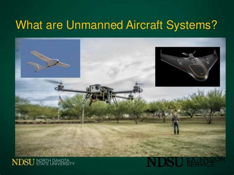 airworthiness certification of unmanned aircraft systems and optionally piloted aircraft order 8130 34d edition sep 2017 faa knowledge series books uas in agriculture 2 2014