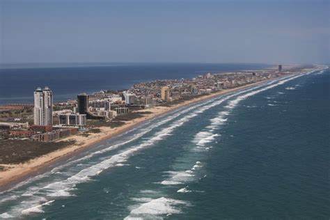 beach houses in south padre island south padre island area market analysis