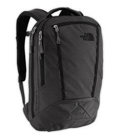 Backpack Laptop Tnf Microbyte Explore oakley echo backpack gift guide 2012