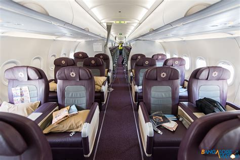 airbus a320 cabin vistara airlines cabin pictures business premium