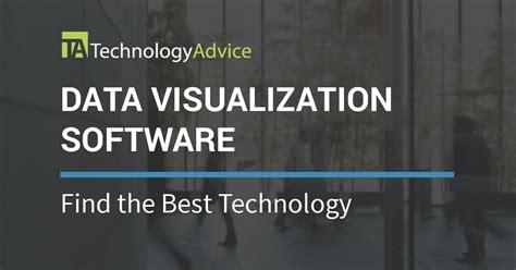 best data visualization best data visualization tools 2018 technologyadvice