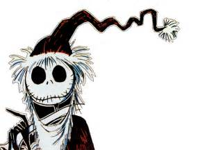 Before christmas on pinterest the nightmare before christmas