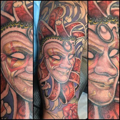 tattoo parlors in charlotte nc nc artist alex santaloci