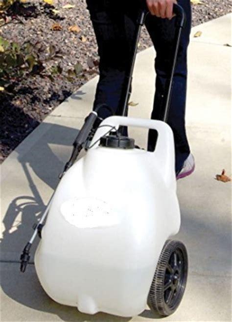 top   garden sprayers  wheels top reviews