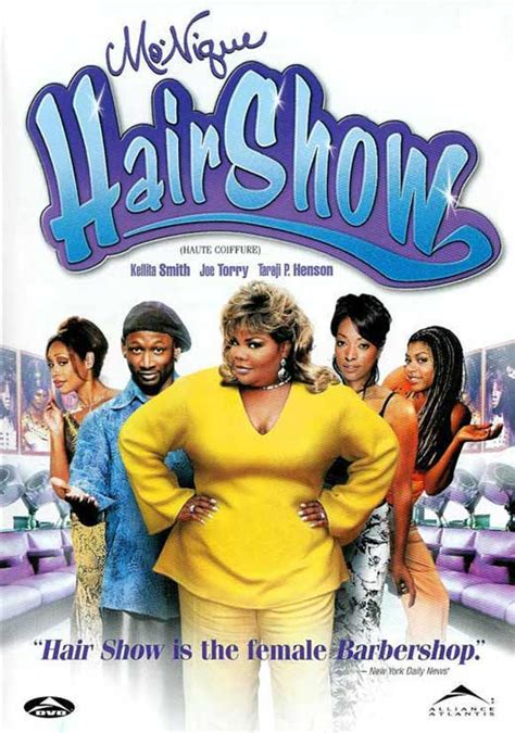 hairshow magazine hair show movie posters from movie poster shop
