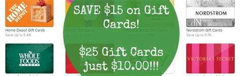 Pandora Gift Card Walgreens - hot 0 50 1 wet ones coupon use at publix to score 0 75 hand wipes