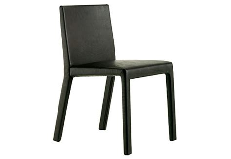 Due Chairs by Carlo Colombo Fly Due Chair