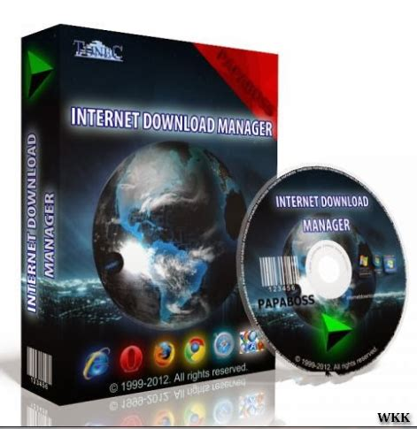 idm crack version 6 19 full version rar free download ဘဝမ တ တ င click တစ ခ က န ႔ full version ဖစ တ idm 6