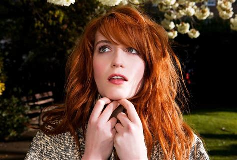 Florence Sets 2in 1 florence the machine can you hear this