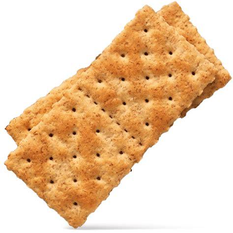 trigliceridi alti dieta alimentare cracker integrali e dieta trigliceridi alti e bassi