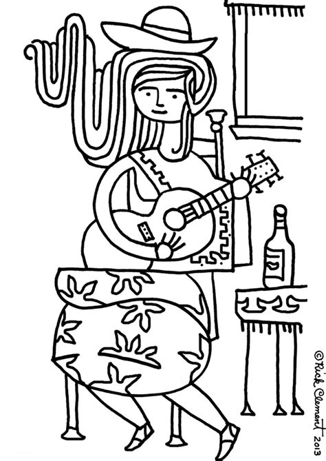 i love usa az coloring pages