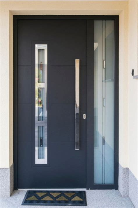 Cheap Front Doors Lowes Home Design Ideas Front Doors For Sale Cheap