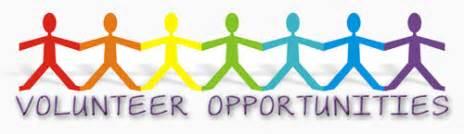 Volunteer Services Clark Chaign Counties 211