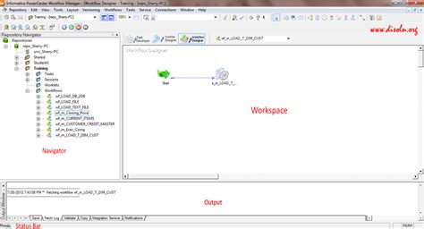 workflow manager what is informatica workflow 28 images informatica